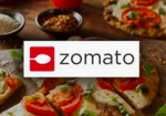 Zomato :- Get 30% off upto 150₹ on Order Above 400₹ from Domino's