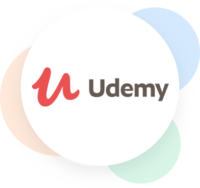 Udemy Coupons, Promo Code & Offers - Upto 100% OFF   Sep 2019