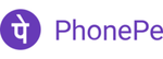 Phonepe Scan and Pay Get 50 Cashback(Select User)