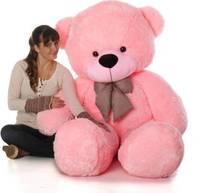 3 feet stuffed spongy hugable imported teddy bear super quality original imafg6r8e4wtaagy