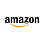 Upgrade Digibank Savings account and get Rs. 500 Amazon voucher