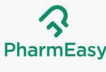 PharmEasy - 50% Paypal Cashback upto Rs.600