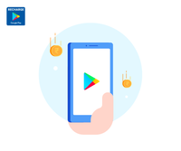 Freecharge Wallet Offers, Coupons & Deals - UPTO 100% OFF