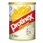 Buy 2 Protinex Mango (250 g) at Just Rs. 400 + Free Shipping