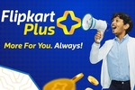 Flipkart Plus Student offer - Get FREE Student Membership by uploading your ID