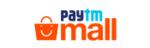 (Paytmmall) Flat Rs.100/- Cashback on  Min Rs.299/- Order