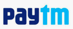 Paytm : Get 100% Cashback Up to 30₹ On Mobile Recharge