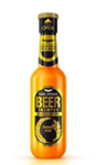 Park Avenue Beer Shampoo 370ml