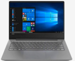 Lenovo Ideapad 330S (Core i5 - 8th Gen / 4 GB RAM / 1 TB HDD / 39.62 cm (15.6 Inch) FHD / Windows 10 / 4 GB Graphics) 81F500GMIN Thin and Light Laptop (Platinum Grey , 1.87 kg)