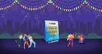 Big Bazaar Public Holiday Sale 28th Sep - 2nd Oct :- Play & Win 200₹ Discount Coupon on Purchase Above 1000₹
