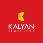 Kalyan Jewellers :- Get 5000₹ off on the Purchase of Diamond Jewellery Above 50000₹