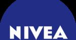 Minimum 40% OFF on NIVEA Products
