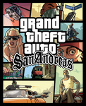 [PC GAME] Get GTA San Andreas free