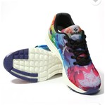 Sagma Shoes for Womens in Multi color - 15% Off