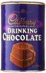 Cadbury Imported Original Drinking Chocolate, 250g