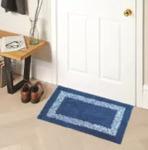 Carpets & Mats upto 80% Off From Rs. 125 @ Flipkart