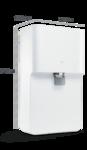 Mi Smart Water Purifier : Sale on 29th Sept. | 12PM