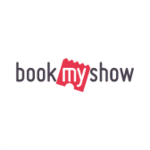 Pharmeasy :- Flat 30% off on Ur 1st Order + Get 250₹ Bookmyshow Movie Voucher Free (New Users Only)