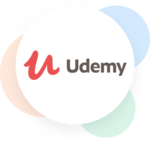 200+ Free Udemy Courses