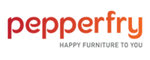 Pepperfry Coupons