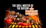 Magicpin: Barbeque Nation Voucher At 75% Discount Using Magicpin Point