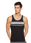 Woodland Shorts, Vest & Underwear at Flat 50% Off @ Rs.124 only