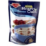 Eco Valley Hearty White Oats, 1kg Rs.109. Choose Amazon retail