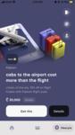 Get flat 10%off flipkart flights no minimum booking