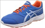 Min 53% off On Asics shoes
