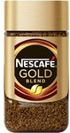 Nescafe Gold Instant coffee (50g) + Buy more, Save more offer
