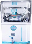 Kent Super Plus 8LT RO + UF Water Purifier
