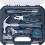 Bosch Home Improvement tools 50-63% off