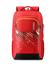 Flat 65% Off On American Tourister Bagpack