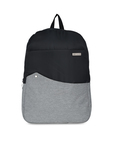 Flat 80% Off On Redtape Bagpack + Get Flat 50% upto 400 on myntra via paypal - cashback for 2 times