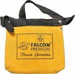 Falcon FPHG-12 Leather Garden Waist Belt (Multicolour)