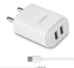 Ambrane Fast Charger @143
