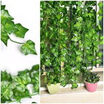 Artificial Plants Ivy For Home Decoration @ 55% OFF