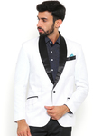 Flat 80% Off Jackets Blazzer Tshirts And more