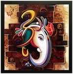 SAF Framed paintings from Rs99