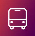 Paytm Bus: Flat 300 Cashback On Bus Booking min 500