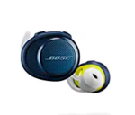 Get Extra Flat Rs.2430/2183 cashback as Amazon Pay balance on purchase of Bose Products