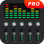 Free Pro Apps Limited Time Music Player & Equalizer