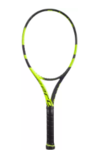 FLASH SALE 12PM-1PM | Flat 65% Off on Babolat, Wilson & more Tennis Racquets