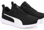 FLASH SALE 7PM-8PM   Min 65% Off on Adidas & Puma Men's Footwear