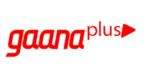 Gaana 3 Month Subscription For Free