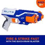 All in one Lego & Nerf Toys Minimum 55% off