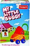 Funskool My Little Buggy