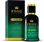 Fogg deos for 90 - buy fast