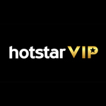 Get 1 Year of Hotstar VIP Subscription in exchange for 325 SuperCoins || Plus Users Only