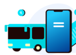 Get 50% off upto Rs.100 on Bus Booking